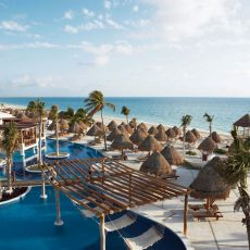How to Find the Best All-Inclusive Resorts