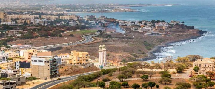 Travel to Senegal: where to go and what to do